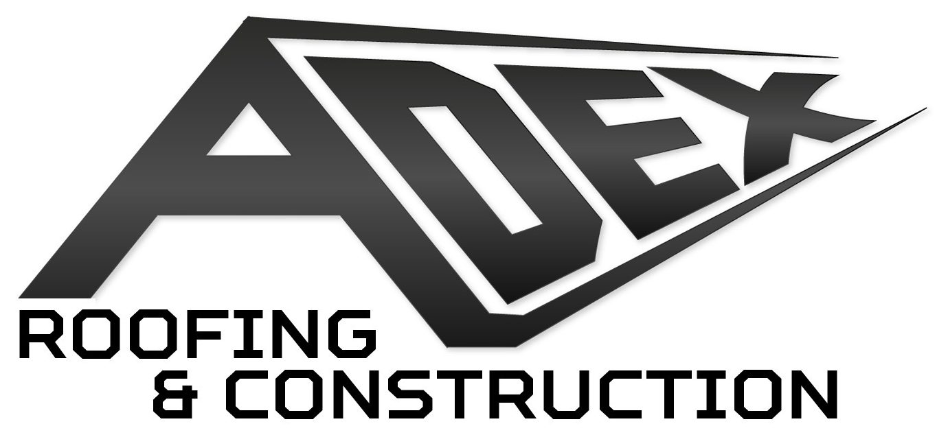 Adex Roofing & Construction